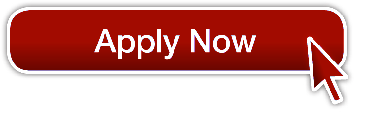 "Red Button with Arrow that read ""Apply Now"""